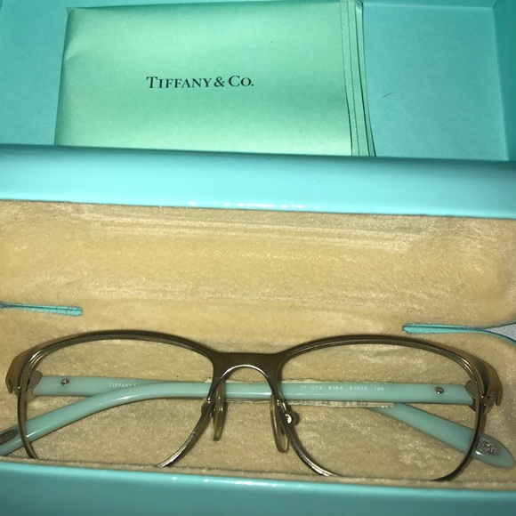 1d53d485fa92 Tiffany   Co. Accessories